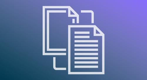 Dell Boomi for Integration & Low-Code App Development
