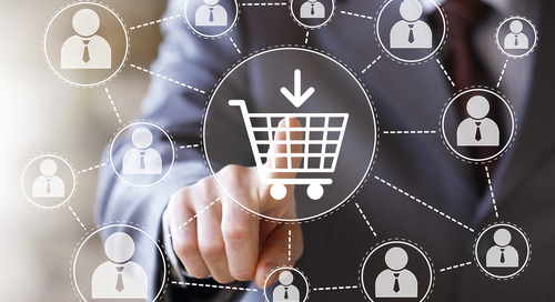 Jumpstart eCommerce With the NetSuite and Shopify Integration Accelerator
