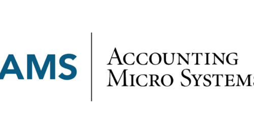 Accounting Micro Systems Delivers Faster Time-to-Value With Boomi Integration