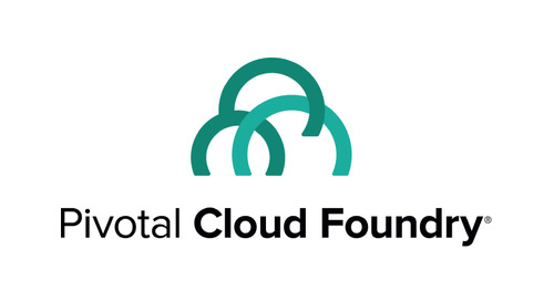 Boomi for Pivotal Cloud Foundry