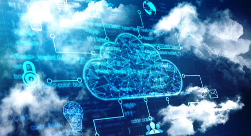 Migrating to the Cloud: Key Insights and Integration Strategies for Success