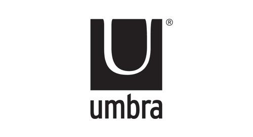 EDI and Economies of Skill Power 1,600% ROI for Umbra