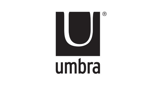 EDI and Economies of Skill Power 1,600% ROI for Umbra