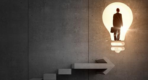 Recorded Webinar | Why Digital Transformation Projects Fail