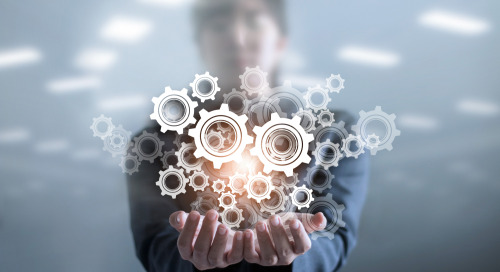 Recorded Webinar | How Your Next ERP or CRM Project Will Benefit From a Unified Platform