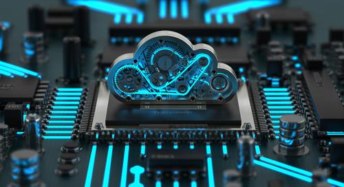 Cloud Integration for Your Digital Future