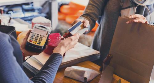 Dell Boomi for Retail