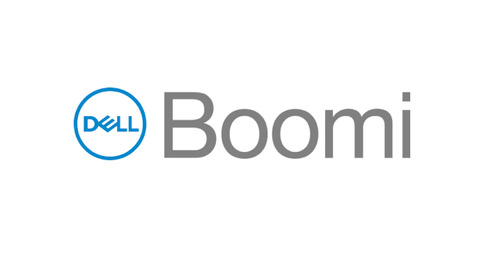 Dell Boomi Tames Subscription Revenue Challenges With Modern Integration