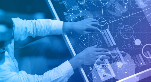 The Role of Integration in Application Modernization