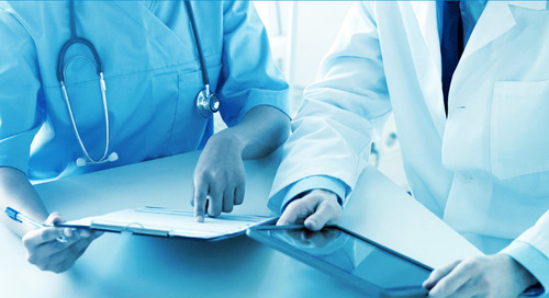 Value-Based Care Makes Data Central to Payers and Providers