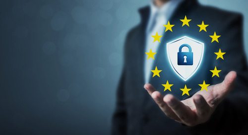How Boomi Can Help Your Organization Respond to the GDPR