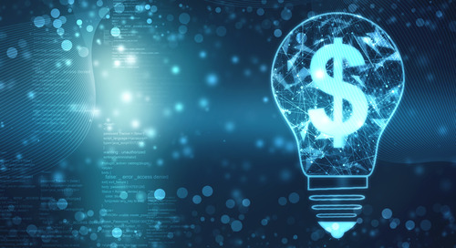 Conquering Technical Debt: 5 Ways CIOs Can Drive Digital Transformation