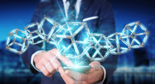 Dell Boomi Integration: Application and Data Integration