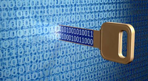 Master Data Hub: Cost-Benefit Analysis