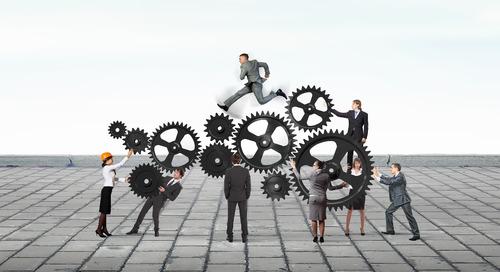 Pervasive Connectivity Powers Boomi Customer Success