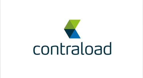 Contraload Turns to Dell Boomi to Transform Supply Chain Sustainability