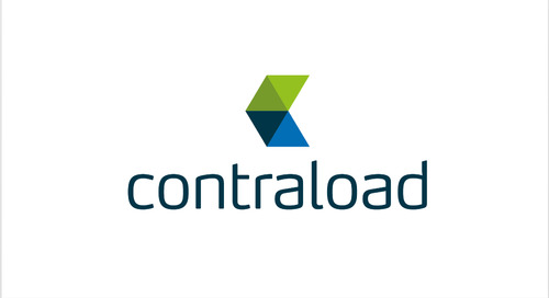 Contraload Turns to Boomi to Transform Supply Chain Sustainability