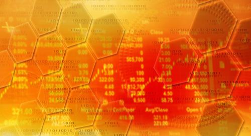 Dell Boomi EDI Managed Service