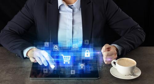 7 Reasons NetSuite Customers Select Boomi