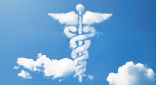 Boomi for Salesforce Health Cloud