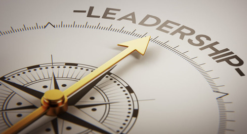 GARTNER | Magic Quadrant for Enterprise iPaaS 2019, Boomi Leader 6 Years in a Row