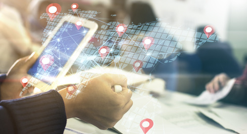 Data-Driven Location Intelligence Transforms Customer Experiences