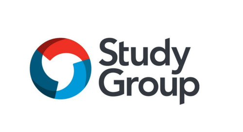 Study Group Modernizes With Boomi to Create Streamlined Student Experience