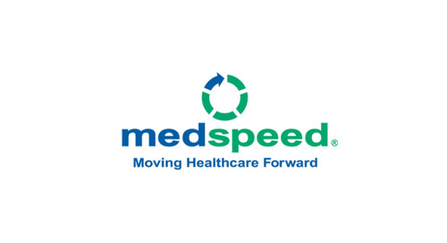 MedSpeed Teams With Boomi to Transform Its Mission-Critical Business Processes