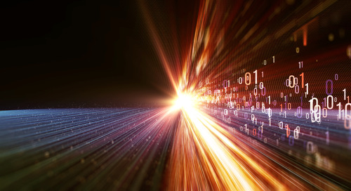 Recorded Webinar | The Hybrid Journey: Accelerating the Agile IT Architecture Transition