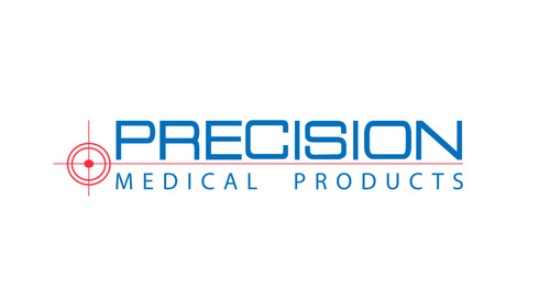 Precision Medical Products Powers Data-Driven Growth With Boomi and NetSuite