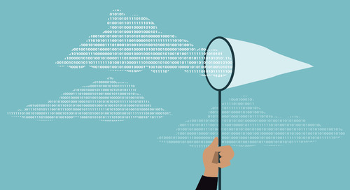 Data Wrangling: Ensure Consistency Across Applications and Cloud Platforms