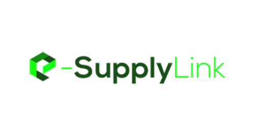 e-SupplyLink and Boomi Streamline EDI Management and Speed Integration Development