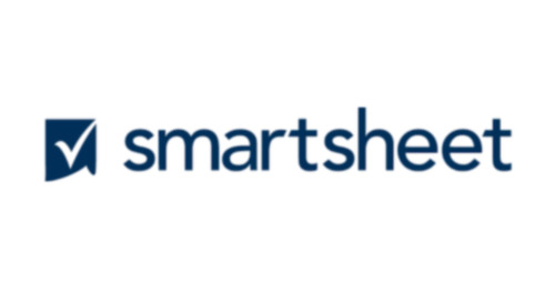 Smartsheet Transforms Its Sales Order Process With Boomi