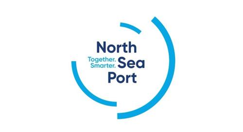 North Sea Port Drives Revenues and Efficiencies With Innovative IoT Platform
