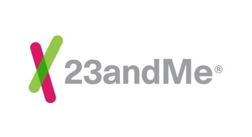 23andMe Improves Operational Efficiencies With Boomi-Powered NetSuite Integration