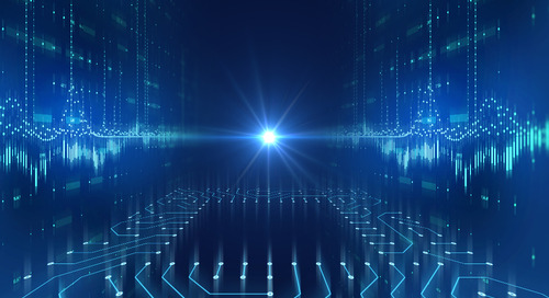 Exploring Data Integration Patterns
