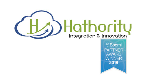 Hathority Helps Customers Work Better, Faster, Smarter and Happier