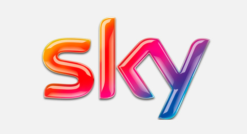 Sky Transforms Customer Service With Data-Driven Innovation [Infographic]