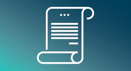 Boomi's Integration Platform Achieves FedRAMP Authorization