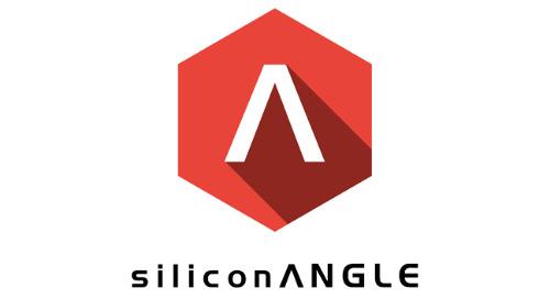 Silicon Angle Interviews Boomi CPO Steve Wood at VMworld 2019