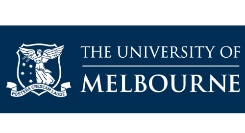 University of Melbourne Innovates With API-Driven Strategy
