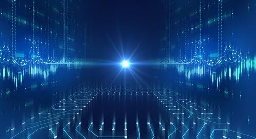 Webinar | Exploring Data Integration Patterns