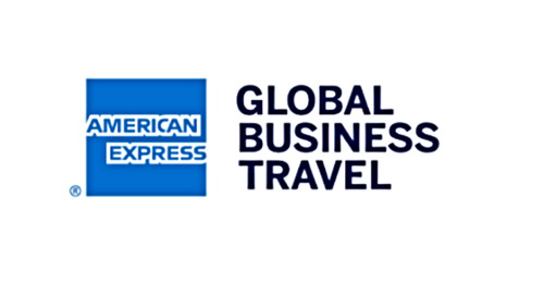 Empowering Business Travelers With a Global, Cloud-Based Technology Platform