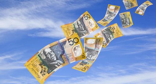 Webinar | Superannuation Funds Unlocking Digital Transformation