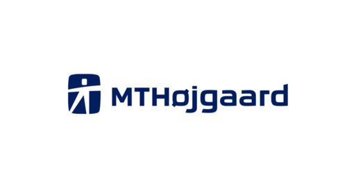 MT Højgaard Revitalizes IT Operations With Boomi