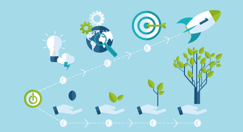 Webinar   Accelerating Digital Transformation - Apr. 8, 10am PT