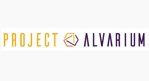 Project Alvarium: Achieving Trust From the Edge to the Enterprise