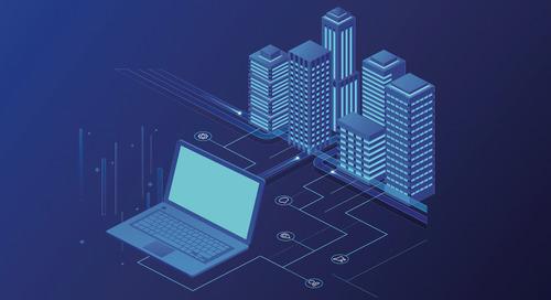 Webinar | Pipelines, Platforms & Outcomes for IoT - Wednesday, Dec. 11