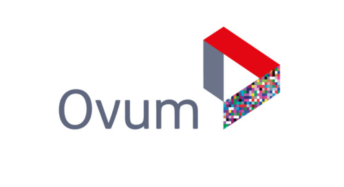 Boomi Ranked a 'Market Leader' in New Ovum Report on Hybrid Integration