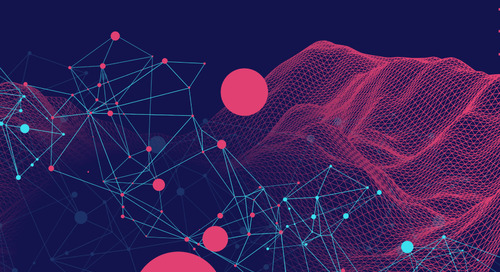 OVUM   Decision Matrix: Selecting a Cloud Platform for a Hybrid Integration Vendor, 2019-20